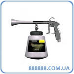 Аппарат для химчистки салона Tornador М-2010 Mixon