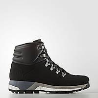 Ботинки Adidas CW PATHMAKER M AQ4052