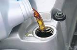 Масло моторное Shell Helix Ultra 5w40 SN/CF - 1литр, фото 9