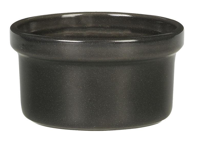 Форма порционная Emile Henry 9,5 см базальт 791028