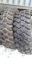 Шины 16.00R20 Michelin XZL 173G LRM TL 22PR (Мишлен) Б/У 10% износ
