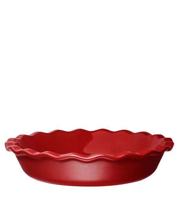 Форма для пирога Emile Henry 26 см 386131