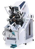 Машина для затяжки носочно - пучковой части DLS D687MA, фото 1
