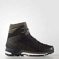 Ботинки Adidas TERREX TRACEFINDER CH AQ2542