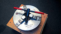 Патрон токарный 7100-0009, 250мм, фото 1