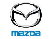 Автосервис Mazda. Специализированное СТО по ремонту автомобилей Mazda