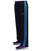 Классические брюки для спорта - новинки!