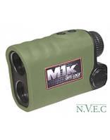 Лазерный дальномер Opti-Logic M1k