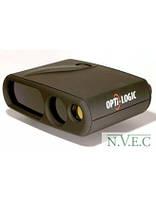 Лазерный дальномер Opti-Logic 800 LH
