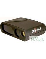 Лазерный дальномер Opti-Logic Insight  800 LH