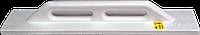Терка пенопластовая большая 14x70 БЕГЕМОТ™