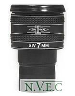 Окуляр Sturman SW 7 мм
