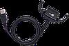 Snap-On USB кабель для Cipherlab RS30