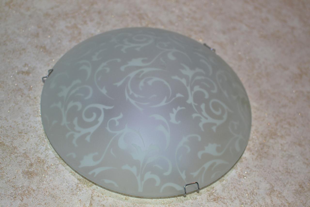 Настенный и потолочный светильник, 3031