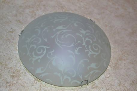 Настенный и потолочный светильник, 3031, фото 2