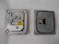 Блок розжига фары ксенон 6 E64 E64 рестайлинг