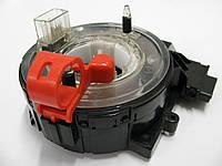Рулевой шлейф подушки безопасности VW 1K0959653C