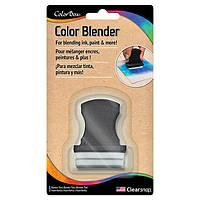 Інструмент для тонирования ColorBox® Color Blender, ClearSnap