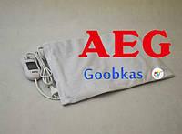 Электрическая подушка AEG HK 5646  30 x 40 см Германия Оригинал
