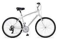Велосипед Giant Sedona DX (2014)
