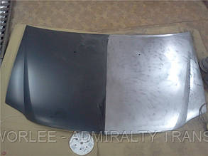 ALFAKYD O27 X60 RAPID Алкид