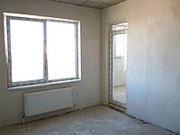 Однокомнатные квартиры___ 47.3 кв.м. 12 этаж. 31000 Оформление 0%