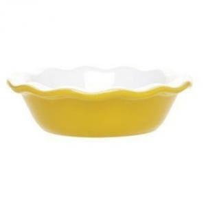 Форма для пирога Emile Henry 14см 036132