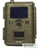 Цифровая фотокамера MINOX DTC 1000