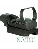 Коллиматор Sightmark Sure Shot Reflex Sight Black Box SM13003B-BOX