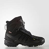 Ботинки Adidas TERREX CONRAX CW CP AQ4115