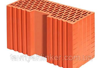 """Керамічний блок Porotherm 44 R"""""""
