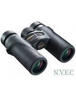 Бинокль Nikon Monarch 7 8x30 DCF WP  (мин.расстояние фокус. 2,5м,водонепрониц.,стекло ED- для повышения яркости и четкости)