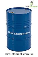N-метил пирролидон