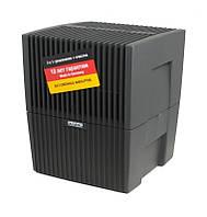 Очиститель-увлажнитель Venta LW 15 черный