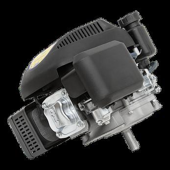 Двигатель бензиновый Sadko GE-160V, фото 2