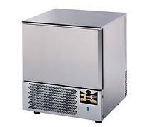 Шкаф шоковой заморозки Apach SH05 (+70...+3°С– 20кг / +70...-18°С– 15кг)