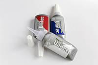 Анаэробный клей Unitec Water 100 мл Unipak