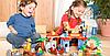 Детские интерактивные куклы и роботы, машинки, наборы для кухни  в большом ассортименте!