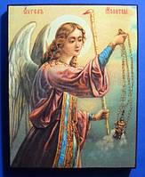 Икона Ангел Молитвы, фото 1