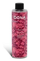 Пена для ванны с феромонами «DONA» (4 аромата)