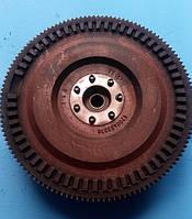 Сцепление Opel Vivaro 7711134977 2.0 Щеплення Виваро 2006 2007 2008 2009 2010 2011 2012 2013 2014 гг, фото 1