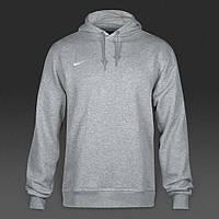 071b03f0 Толстовка Nike Club муж в Украине. Сравнить цены, купить ...