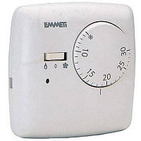 Регулятор комнатный Emmeti  TERMEC (комнатный термостат)