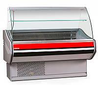 Холодильная витрина Ариада Ариель ВУ 3-150