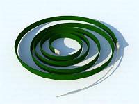 Элементы нагревательные гибкие ленточные ЭНГЛУ-400