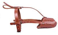 Намордник Collar доберман, фото 1