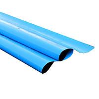 """Пленка для искусственных водоемов  350 мкм, 1 п.м - (8 м.кв) - """"Лагуна"""""""