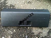 Крышка вещевого бардачок Ваз 2109 21099 голый под высокую панель