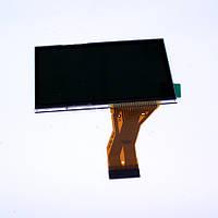 ДИСПЛЕЙ JVC GZ- MS110 MS120 MS230 GR- HD10 HD300 HD320 HM550 MG630 D850 D870
