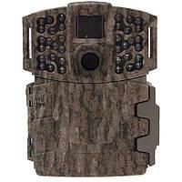 Камера фотоловушка Moultrie M-880i Gen2, невидимая ИК подсветка